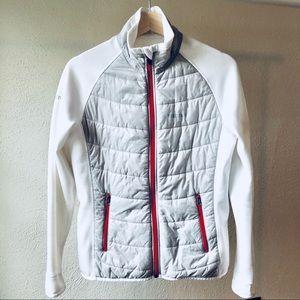 Marmot Variant Jacket - Polartec® Power Stretch®